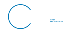RAPHAEL AUER video productions